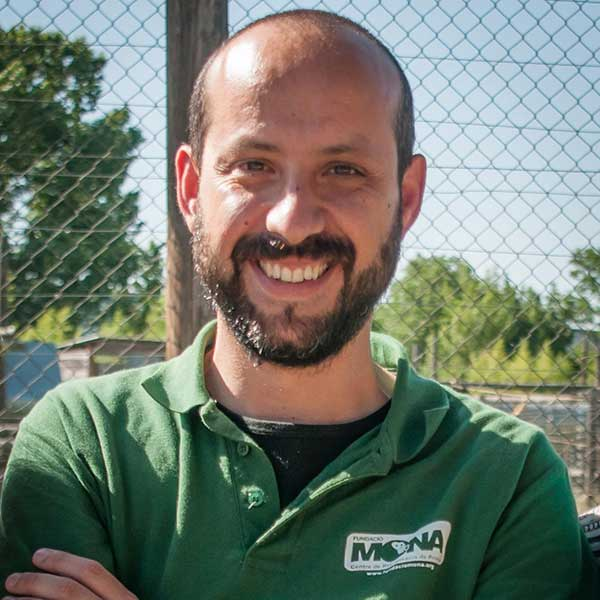 Entrevista a Miquel Llorente