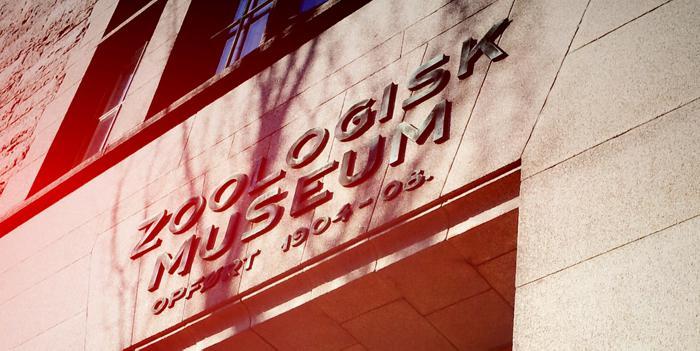 Museo de Historia Natural de Oslo