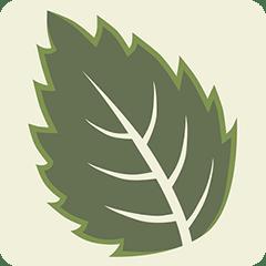 Logo de ArbolApp