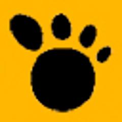 Logo PegadasApp