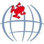 Logo de Animal Latitude