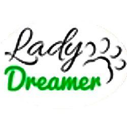 Logo de Lady Dreamer
