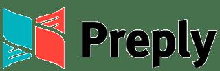 Logo de Perply